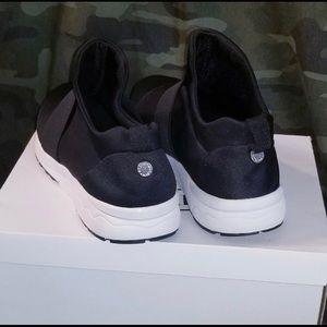 10c2d92448d Steve Madden Hueber Slip on Sneaker